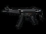 MP5-Balance