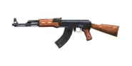 AK-47-CFS 2016 BI