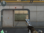Raging Bull VVIP Screenshot Ingame 1