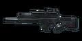 Sniper SL8
