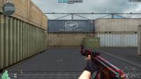 AK47-RSW