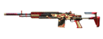 M14EBR-S IMD