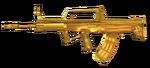 QBZ-95-UG