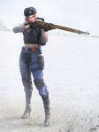 Sniperrfgr