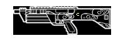 HUD M1216-CAMOSKULL
