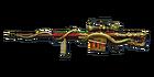BAGICON M82A1-ROYALDRAGON6