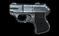 Cop357derringer