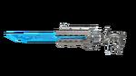 RagingBull Plasma (1)