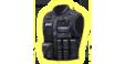 ArmorVest