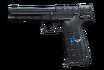 PMR 30 CFS 17