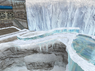 Ice Path4