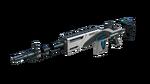 M14EBR-Prime R01