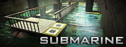 SubmarineBay