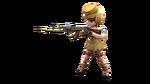 FOX AK47 BEAST (1)