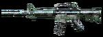 M4A1-Sampaguita