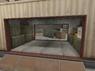 Air Storage2