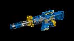 M4A1-BD RD1