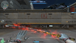 Shockwave Sword -2 (2)