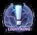 State Lightning