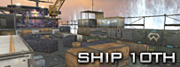 TransportShip 10