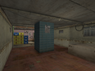 Fav GR Room2