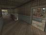 Hide BL House3