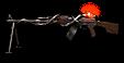 ItemIcon RPK-InfernalDragon
