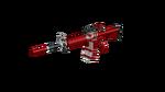M4A1-KFC Sideview