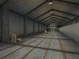 Range Alley