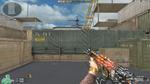 AK47-K SE HUD