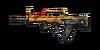 BAG QBZ-95-RoyalDragon