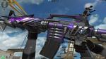 BladePrism1