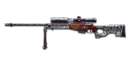 AWM VariableScope RankMatchRed