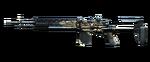 M14EBR-Phoenix