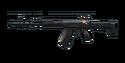 AK-12-10th Anniversary