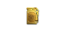 Grenade HongBao Gold