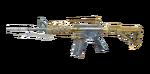 M4A1-Predator 1