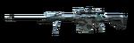 M82a1chimera