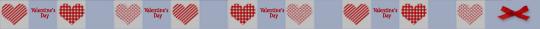 NameCard93