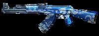 AK47 BSD RD2