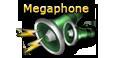 Super Megaphone