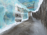 Ice Tunnel6