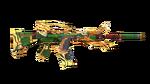 M4A1-S GS 2 (1)
