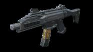 Scorpion EVO3A1 (2)