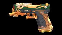 Glock18 G Spirit (1)