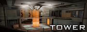 LobbyMap103