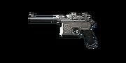 M1896-Ultimate Silversmith