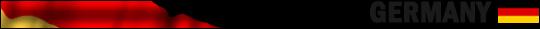 NameCard36
