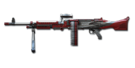 BUYWEAPON INFO M240B redeagle copy
