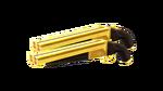 DDB-GOLD 4